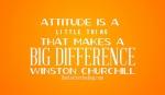 Better Attitude