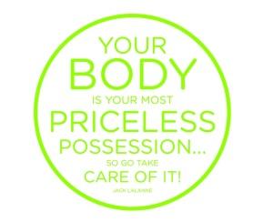 Priceless Possession